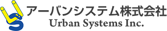 Urban Systems Inc.